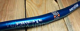 Руль FireEye Blaze 733 синий