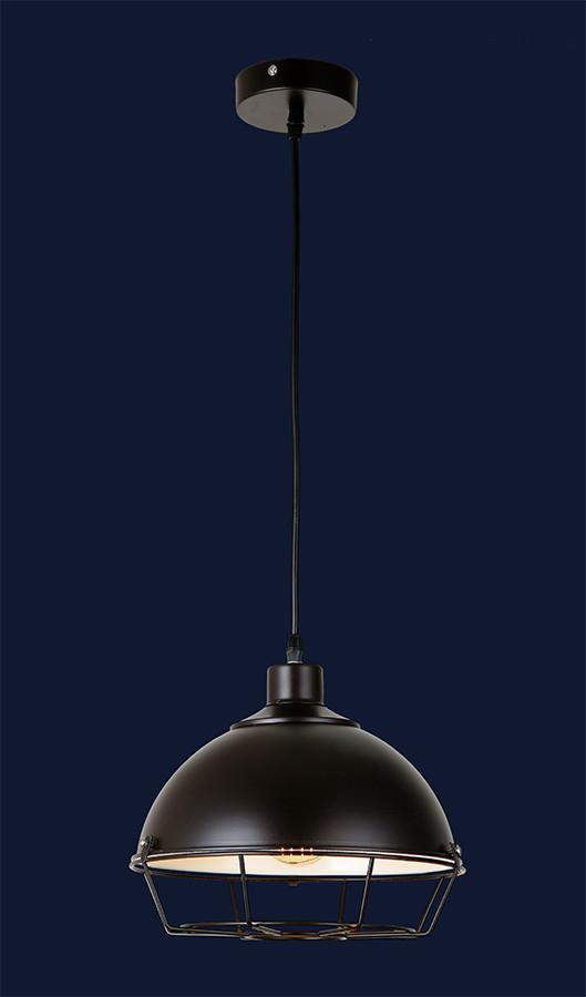 Люстра подвесная Levistella 720M23352-1