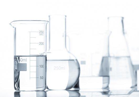 ERCANOL O 95 (Oleyl alcohol)