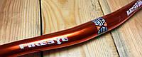 Руль FireEye Blaze 733 оранжевый, фото 1