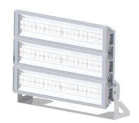 Светодиодный прожектор SolidSLL 450 и SolidSLL 465
