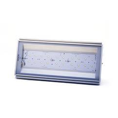Промышленный светодиодный светильник SolidHBL 50
