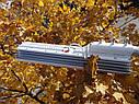 Светодиодный светильник уличный SolidHWL150, фото 5