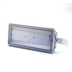 Светодиодный прожектор SolidSLL-60