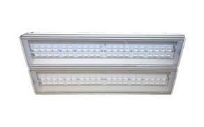 Светодиодный прожектор SolidSLL-300