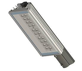 Светодиодный светильник уличный Street 50