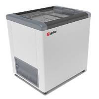 Ларь морозильный Frostor GELLAR FG 600 C
