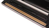 Достоинства и преимущества тефлоновой ленты для вакууматоров