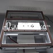 Весы лабораторные ТВЕ-500-10-(600х700)-13р, фото 7
