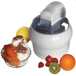 Попкорницы, морожениці, йогуртниці, апарати для цукрової вати