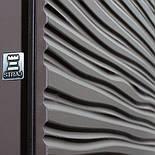 Двері вхідні STRAJ Brezza, фото 3
