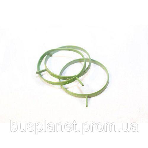 Кольцо уплотнительное (коллектор воздухонаддува)
