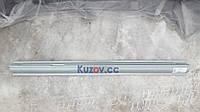 Порог правый Peugeot Boxer, Citroen Jumper, Fiat Ducato '94-06 под сдв. дверь (Klokkerholm)