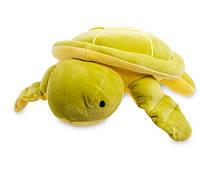Мягкая игрушка Черепаха PT-02