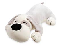 Мягкая игрушка Собака PT-03