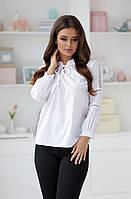 Блуза женская в расцветках 35347, фото 1