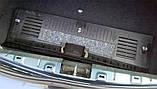 Клипса крепления внутренней обшивки Renault Megane III,  Laguna IIІ, фото 8