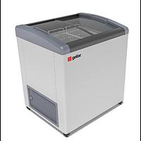 Ларь морозильный Frostor GELLAR FG 300 E