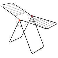 Вішалка підлогова «Dogrular FLY» (11,5 м)