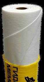 Гидроизоляционные мембраны Roofer (35 кв.м.)