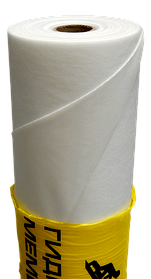 Гидроизоляционные мембраны Roofer (70 кв.м.)