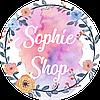 ♕ Sophie Shop ♕ Интернет - магазин детских товаров