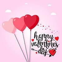 День влюбленных: что подарить мужчине, даже, если уже 14 февраля