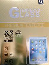 Защитное стекло iPad Pro 9.7``