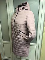 Куртка весна-осень «ВЕРСАЧИ» , фото 1