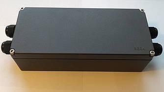 Блок питания для светодиодных светильников BEGA, IP65, 24 В, 25 Ватт
