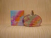 Salvatore Ferragamo - Incanto Shine (2007) - Туалетная вода 30 мл - Первый выпуск, формула аромата 2007 года, фото 1
