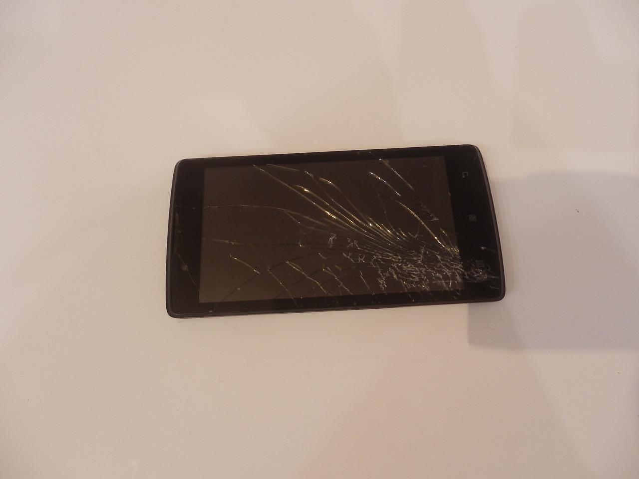 Мобильный телефон Lenovo A2010-a №6320