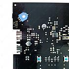 Плата дисплея Ariston Egis, BS 24 CF/FF - 65105084, фото 2