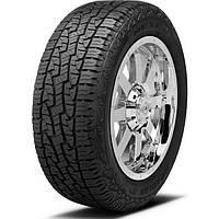 Всесезонные шины Roadstone Roadian A/T Pro RA8 225/75 R16 115/112R