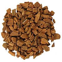 Органические Нарезанные Пластинки Корицы Frontier Natural Products, 5-10 мм, 453 г