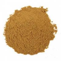 Органический порошок корицы цейлонской Frontier Natural Products, 453 г