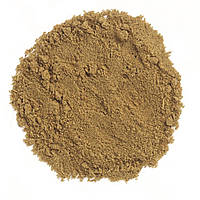 Зира молотая Frontier Natural Products, тмин, 453 г
