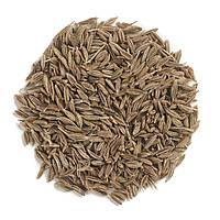 Зира Frontier Natural Products, органические цельные семена тмина, 453 г