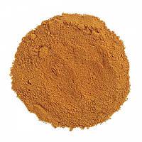 Куркума Frontier Natural Products, органический измельченный корень куркумы, 453 г