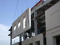 Звукоизоляция квартиры в панельном доме