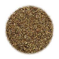 Орегано Frontier Natural Products, органические порезанные и просеянные листья средиземноморского орегано, 453 г
