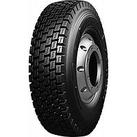 Грузовые шины Windforce WD2020 (ведущая) 235/75 R17.5 132/130M