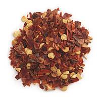 Молотый красный перец Frontier Natural Products, 453 г