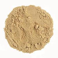 Имбирь Frontier Natural Products, молотый несульфитированный корень имбиря, 453 г