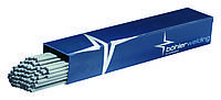 Электроды Bohler FOX EV 50 ф3,2 (упаковка 4,2кг) (аналог УОНИ-13/55)