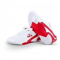Обувь для тхэквондо Daedo Kick Rose (ZA 3150), фото 1