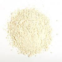 Чеснок (в порошке) Frontier Natural Products, порошок чеснока, 453 г
