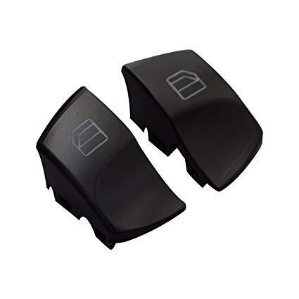 Клавиши кнопки стеклоподьемника Mercedes Sprinter A 906 545 1213 A9065451213 9065451213