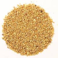 Цедра апельсина Frontier Natural Products, Органическая порезанная и отобранная апельсиновая корка, 453 г