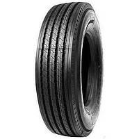 Грузовые шины Roadshine RS620 (рулевая) 295/80 R22.5 152/149M 18PR